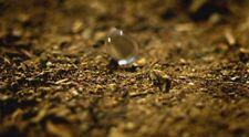 PETRICHOR MITTI CLAY ARTISANAL GRADE A1 PERFUME OIL UNISEX FRAGRANCE ATTAR ITR