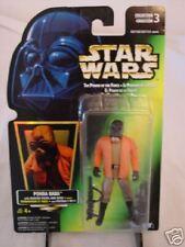 Star Wars Ponda Baba Collection 3 Multilingual