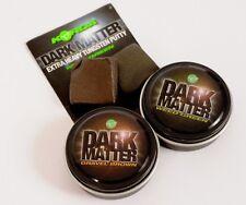 Korda Dark Matter Tungsten Rig Putty *Different Colours* PAY 1 POST