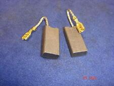 Hilti Hammer Drill Carbon Brushes TE76  43