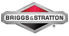 Genuine Briggs & Stratton 84132-0120-E8 141cc 5 HP Gas Engine Horizontal Shaft
