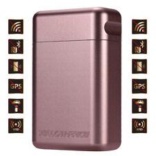 Car Lock Box Key Storage lockout magnet Car Key Protection Shield Box Anti-theft