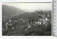 Piemonte - Serro Frabosa Soprana - CN 10330