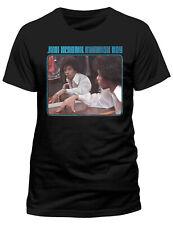 Jimi Hendrix 'Mannish Boy' T-Shirt - NEU UND OFFIZIELL