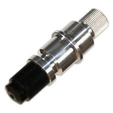 Messerhalter für Graphtec CB09 0,9mm Schneideplotter Plottermesser Craftrobo