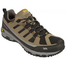 Trespass Mens Cardrona Low Cut Hiking Trainers (TP1300)