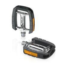 XLC pd-c08 City comfort-pedal