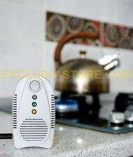 SAFEAIR all-purpose air pollutants detector