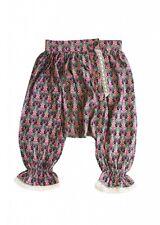 FABRIK Clothing Ginger Pant - Papillion 3 Sizes Available Brand New