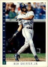 1993 Score Basebll Card Pick 1-250