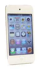 Apple iPod Touch 4th generazione (late 2011) BIANCO (16GB)
