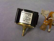 Huba Control CH-5436 T80 IP30