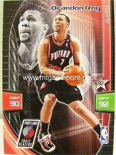 Panini NBA Adrenalyn XL 2010 - Portland Trailblazers aussuchen