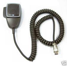 TTI Original 6 Pin CB Radio Microphone TCB660/770/771/880/881/900