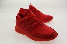 Adidas Men Tubular Nova red black S74819