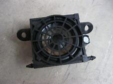 Haut-parleur AUDI a3 s3 8p a4 s4 b6 8e 8e0035411c hochtöner tableau de bord