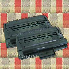 2PK For Xerox PE16 Toner WorkCentre PE16