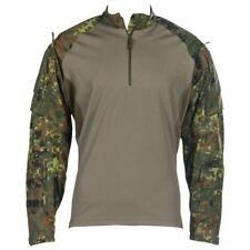UF Pro ® Striker XT Combat Shirt gen II BW FLECKTARN GERMAN ARMY