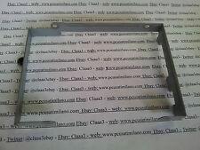 """iMAC G5 APPLE 17"""" A1058 - scocca hard disk  box"""