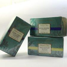 Fortnum and Mason UK Fortnum's Famous English Tea 25 Tea Bags