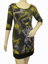 LADIES EX STORE TUNIC DRESS UK SIZE 12