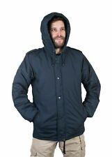 IDF Doobon/Dubon Cold Weather Hooded Coat Parka - HAGOR
