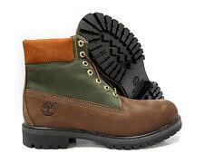 Men's Timberland Boots | eBay