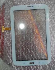 Samsung Galaxy Note 8.0 GT N5100 Glass Digitizer Touch Screen Lens Repair Part