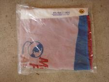 NASA Space Shuttle Challenger flag 4x6
