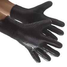 Fourth Element 5mm Neoprene Gloves