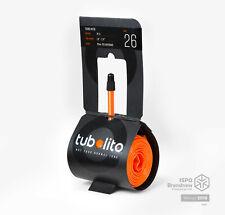Tubolito Tubo MTB Innertube