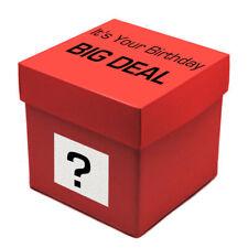 50 Foot Roll Of Biohazard Stay Out Tape Police Warning Gag Gift Novelty Joke