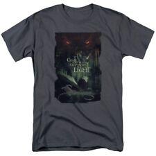 Hobbit Taunt T-Shirt Sizes S-3X NEW