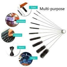 Household Bottle Tube Brushes Cleaning Brush Set Home Kitchen Clean Tool J