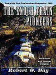 Enoch Train Pioneers by Robert Day (2006, Paperback)