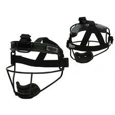 Schutt Youth Softball Fielders Face Mask 12215006
