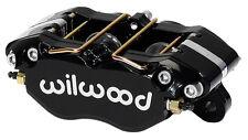 """NEW WILWOOD DYNAPRO BRAKE CALIPER,DP,0.50"""",1.38"""",SPRINT CAR,MIDGET,MICRO,MINI"""