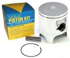 Honda CR80 CR 80 '86 - '03 47mm Bore Mitaka Racing Piston Kit