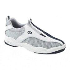 Dexter Barb Womens Slip on Tenpin Bowling Shoes
