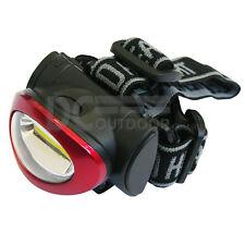 5W COB HEAD LAMP / SUPER BRIGHT LED HEAD LIGHT