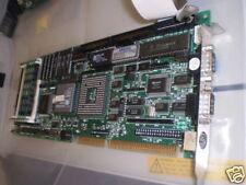 SIS AMD386DX/DXL-40 CPU AMI 486DX BIOS INDUSTRIAL BD >