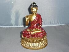 BUDDHA STATUE   SITTING BUDDHA    Feng Shui