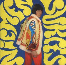 niemen - sukces + akwarele   ( POL 1970 )  CD