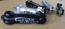 "3T TTT Bike Stem 1 1/8"" Threadless Stem 25.4mm & 31.8mm Choice"