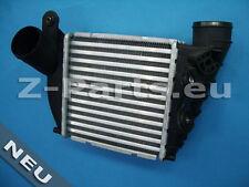 Ladeluftkühler (Intercooler) VW Bora Kombi (1J6) Golf IV Variant (1J5) NEU