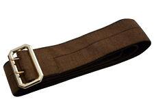 Genuine British No. 2 FAD SD Dress Uniform Jacket Belt Current Issue Army