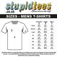 Ropa de Trabajo Tributo Herramientas Eléctricas Unisex Camiseta de Calidad