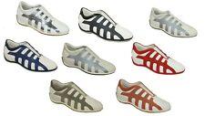 HOGAN Scarpe Sneakers Slipper Gr. 34,5 - 41 Shoes Damen Schuhe AUSVERKAUF NEU