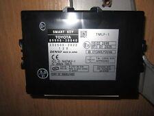 2006 LEXUS GS / SMART KEY CONTROL UNIT 89990-30040