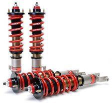 Skunk2 Racing 541-05-4720 Pro-S II Coilover Shock Absorber Set